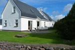 Апартаменты Skellig Cottages