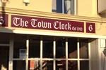 Мини-отель Town Clock B&B