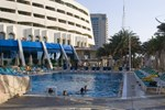 Sharjah Grand Hotel