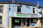 Bundoran Surf Lodge Hostel