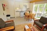 Corrib Village Apartments