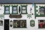 Мини-отель The Dingle Pub B&B