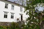 Мини-отель Lofoten Nesland Guesthouse