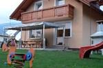 Апартаменты Rekreacny dom Ziar