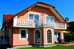 Apartmany Riviera - Liptov