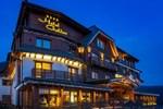Отель Hotel Galileo Donovaly