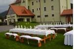 Отель Hotel Gader