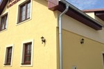 Апартаменты Ubytovanie u Kastelana