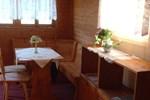 Апартаменты Bungalov Family