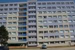 Хостел City Building
