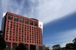 Отель Sheraton Mar del Plata Hotel