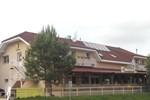 Гостевой дом Penzion Kaplna