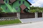Гостевой дом Penzión v Tatrách
