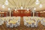 Отель Sheraton Jiuzhaigou Resort
