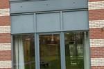 ApartHotel Brussel Lounge