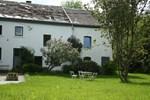 La Maison du Vieux Pommier
