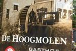 Отель Gasthof-Brasserie De Hoogmolen