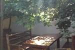 Гостевой дом Vila Avrig Ana Z5 Atlantis Club