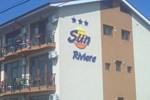 Vila Sun Riviera