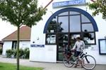 Отель Zeepark Zeewind