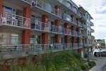 Апартаменты Leonetto