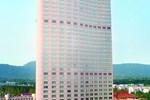 Отель Grand Metropark Hotel Nanjing