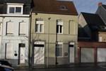 Апартаменты Guesthouse De Vesten Geraardsbergen