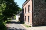 Апартаменты Studio Village de Fraipont