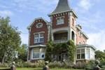 Гостевой дом Le deuxième étage