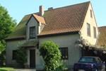 Гостевой дом 't Valkennestje