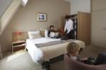 Hotel Bistro Florian