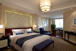 Отель World Trade Plaza Hotel Shijiazhuang