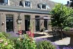Отель Het Weeshuis