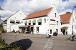 Отель De Geulhemermolen