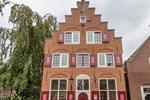 Мини-отель B&B Het Pakhuys