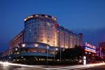 New Century Hotel Taizhou