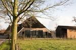 Апартаменты Vakantie woonboerderij in Drenthe