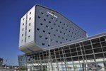 Отель Tulip Inn Eindhoven Airport