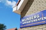 Апартаменты Wijnberg Appartementen
