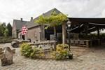 Мини-отель Brabantse Hoeve