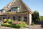 Мини-отель B&B West-Friesland