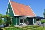 Апартаменты Skaap Amsterdam Waterland