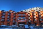 Hotel Extreme
