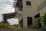 Вилла Montal Villa