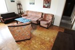 Апартаменты Rooms Vila Nela
