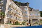 Luxury Apartments Dušanova Kula