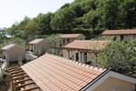 Etno Village Pobori