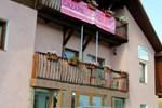 Отель Hotel Bujor de Munte