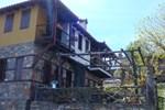 Гостевой дом Oneiro