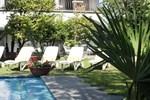 Villa Olevano